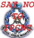no-ipcmc.jpg