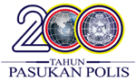 pdrm-200th.png