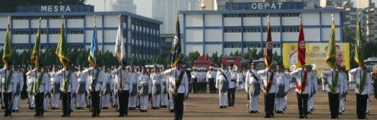 pdrm-parade.jpg