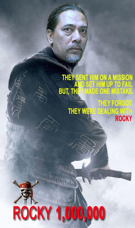 rocky-1m.jpg