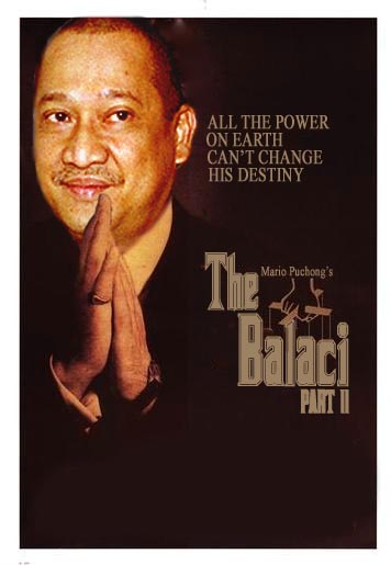 the-balaci.jpg
