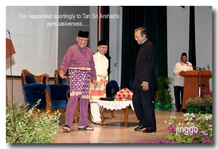 tun-dr-mahathir-asked-to-speak-at-tengku-razaleighs-lecture.jpg