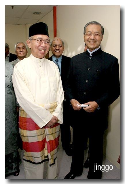 tun-dr-mahathir-tengku-razaleigh-in-um.jpg