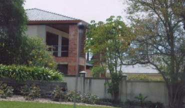 house-in-perth.jpg