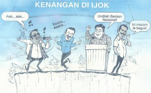 ijok-mingguan-malaysia.jpg