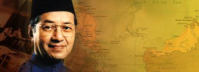 tun-dr-mahathir-as-global-leader.jpg