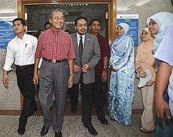 dr-mahathir-discharge-ijn.jpg