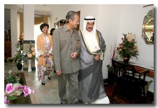 tun-dr-mahathir-pm-kuwait-ii.jpg