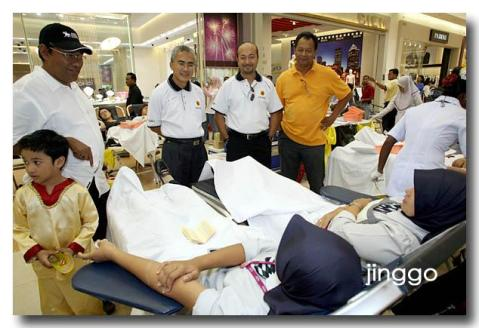 ansara-blood-donation-ii.jpg