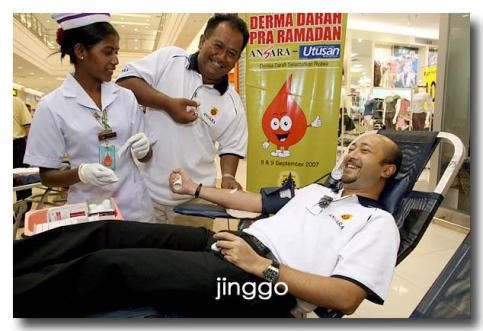 ansara-blood-donation-iv.jpg