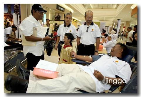 ansara-blood-donation-v.jpg