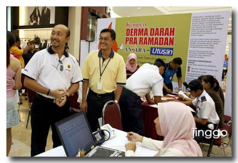 ansara-blood-donation-vi.jpg
