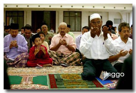 tahlil-at-masjid-wilayah-ii.jpg