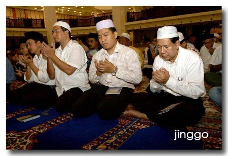 tahlil-at-masjid-wilayah-iii.jpg