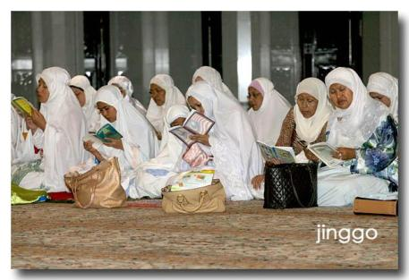 tahlil-at-masjid-wilayah-iv.jpg