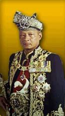 tuanku-sultan-ahmad-shah.jpg