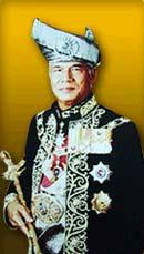 tuanku-sultan-azlan-shah.jpg