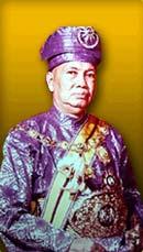 tuanku-sultan-hishamuddin.jpg