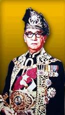tuanku-sultan-ismail-nasiruddin-shah.jpg