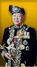 tuanku-sultan-salahuddin.jpg