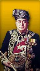 tuanku-sultan-yahya-petra.jpg