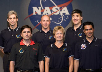 16th-iss-mission.jpg