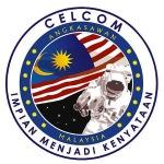 angkasawan-logo-ii.jpg