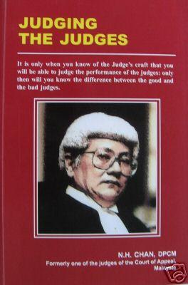 judging-the-judges.jpg