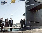 kd-tunku-abdul-rahman-launched.jpg