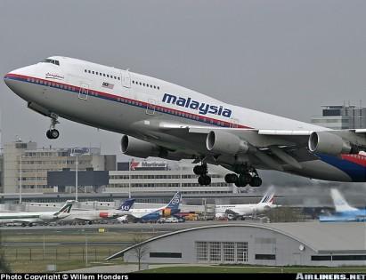 malaysia-airlines-b747-400.jpg