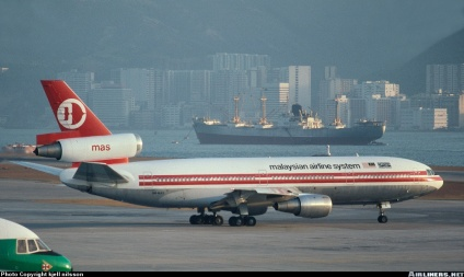 malaysia-airlines-dc-10-30-i.jpg