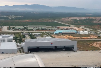 malaysia-airlines-hangar-klia.jpg