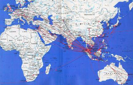 malaysia-airlines-routes.jpg