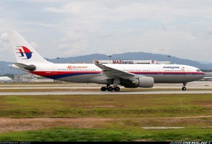 malaysia-airlnes-a330.jpg