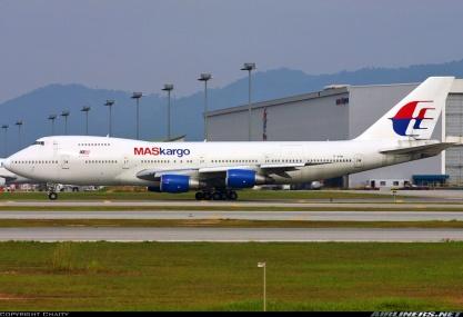 mascargo-b747-200.jpg