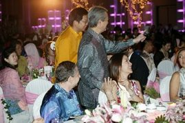 pm-michelle-yeoh-monsoon-cup-gala.jpg