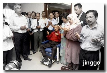 tun-dr-mahathir-discharged-from-ijn-after-by-pass-iii.jpg