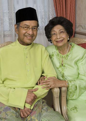 tun-dr-mahathir-mohamad-from-ijn.jpg