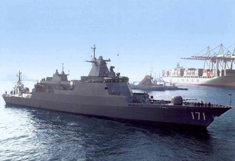 warship_kd_kedah.jpg