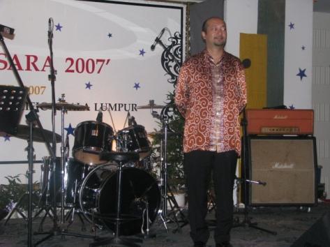 ansara-dinner-2007.jpg