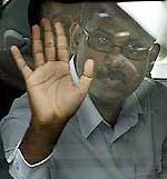 p-uthayakumar-arrested.jpg