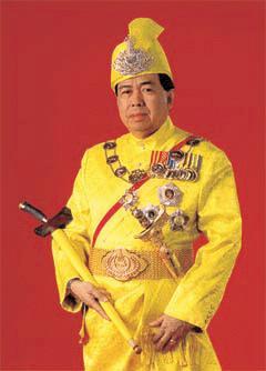 sultan_sharafuddin_of_selangor.jpg