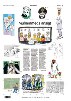 250px-jyllands-posten-pg3-article-in-sept-30-2005-edition-of-kulturweekend-entitled-muhammeds-ansigt.png