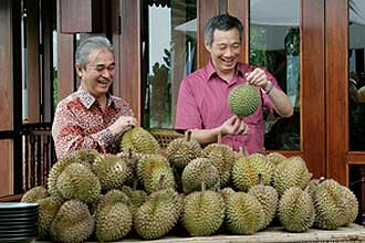 abdullah-and-lee-hsien-loong.jpg