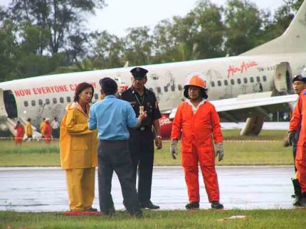 airasia-ditched.jpg