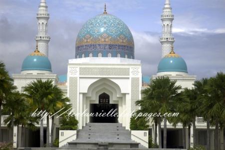 al-bukhary-complex-alor-star.jpg