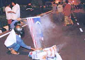 batu-burok-flag-burning.jpg