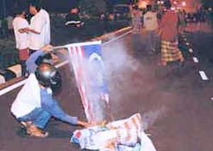 batu-burok-flag-burning.jpg