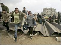 gaza-crossing-ii.jpg