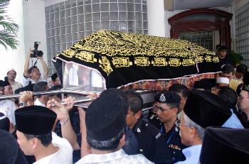 megat-junid-coffin.jpg